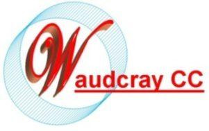 Waudcray