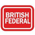 British Federal