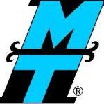 MTI Welding